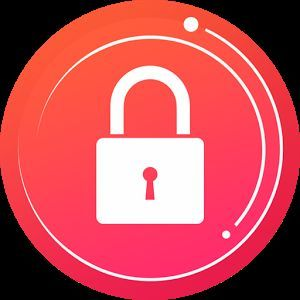 Photon App Lock - Hide My Apps