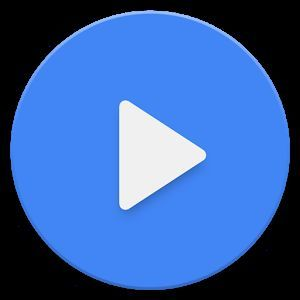 MX Player кодек (ARMv6 VFP)